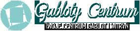 Logo Gabloty Centrum