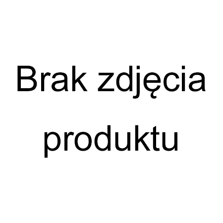 Gablota WDCZB13-PG